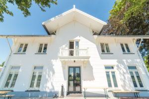 Villa | Dalfsen
