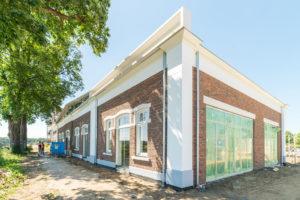 Cichoreifabriek | Dalfsen