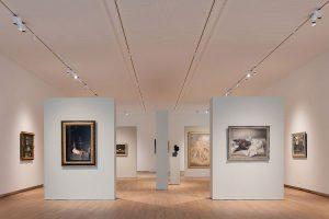 Museum More | Gorssel