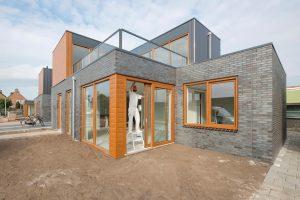 24 Woningen | Hoogeveen