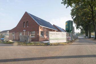 Heigro_woning_nieuwbouw_Veenoord