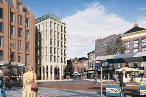 Merckt | Groningen
