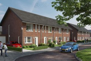 Woningen | Steenwijk