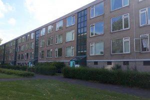 Vinkhuizen | Groningen