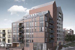 Ebbingekwartier | Groningen